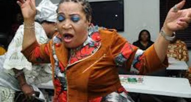 VETERAN NGOZI NWOSU BLAMES ACTRESSES FOR SEX-FOR-ROLE