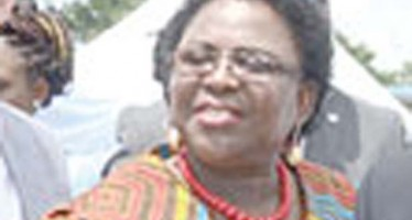 PERM SEC SUSPENDED OVER MORNING DEVOTIONS