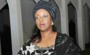 THE MANY FINANCIAL FRAUD SCANDALS ROCKING DIEZANI ALISON-MADUEKE