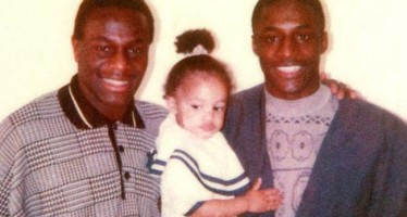 FASHANU REGRETS ABANDONING LATE GAY BROTHER
