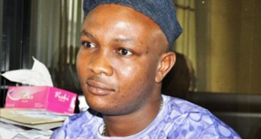 TRIBUNAL SACKS LAWMAKER FOR BEING AN EX-CONVICT
