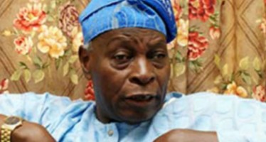 HOW FALAE'S KIDNAP CONTRIBUTED TO MTN FINE