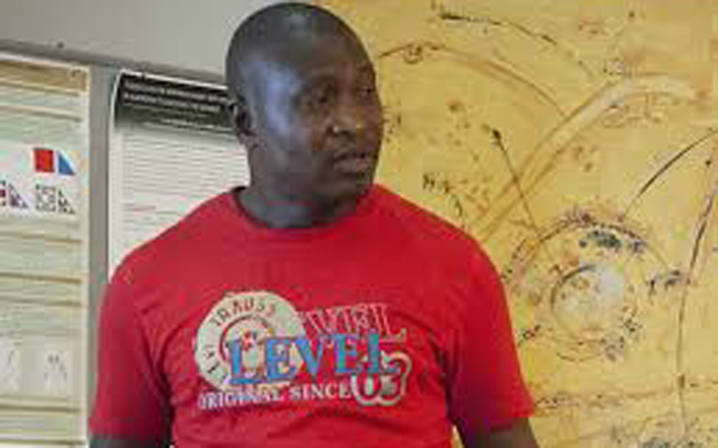 OrijoReporter.com Opeyemi-Enoch