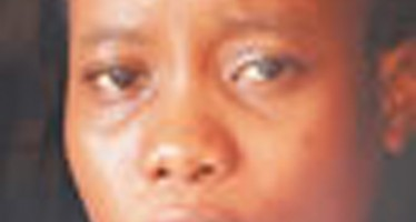 GIRL ESCAPES DEATH AS PARENTS, 3 SIBLINGS DIE IN GENERATOR SET EXPLOSION