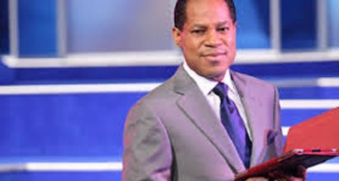 South Africa Threatens to  Jail Oyakhilome