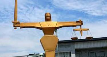 Court adjourns KPMG suit against FRC