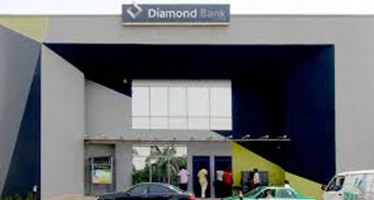 FAMILY AWARDED DIAMOND BANK OFFICE AFTER COURT FINDS BANK LIED