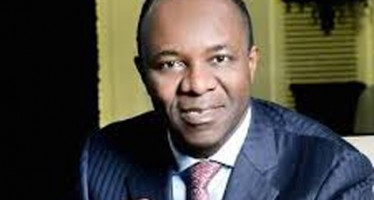 Ibe Kachikwu's Imminent Exit Sparks Deal Speculation