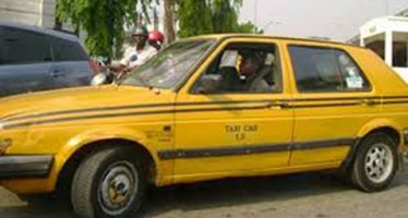Taxi cab operator commences Contempt proceedings against IGP, others