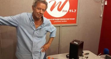 WFM 91.7 has no competitor – Broadcast expert
