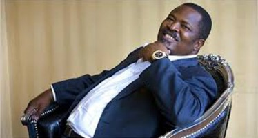 UPDATED: TRIBUNE, TELEGRAPH, PEOPLES DAILY DENY RECEIVING N10M EACH FROM OBAIGBENA