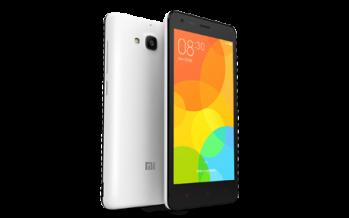 Redmi 2 & Mi2 demonstrate how smart is a smartphone