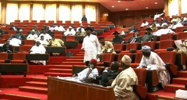 Senate Proposes 2-Year Jail Term For 'Frivolous' Petitioners