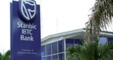 Stanbic IBTC appeals 'N1.3bn Breach of Contract Judgement