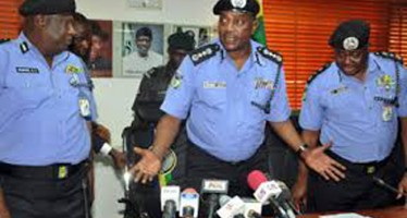 SENATE ORDERS REINSTATEMENT AND PROMOTION OF POLICEMAN SUSPENDED FOR 21 YEARS