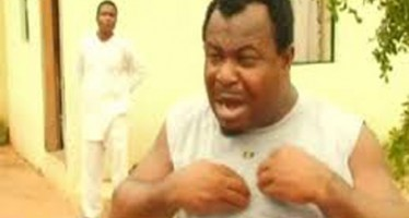 NOLLYWOOD ACTOR DIES AFTER SUFFERING CARDIAC ARREST WHILE ANCHORING EVENT
