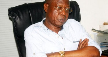 'Why Lai Mohammed must be fired' By Femi Aribisala
