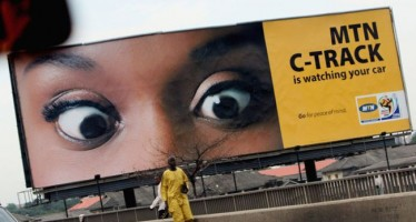 NCC SAYS IT MADE $500M TYPING ERROR IN MTN FINE