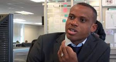 OLISEH OWED 3-MONTH SALARY,  HIS ASSISTANTS 6 MONTHS