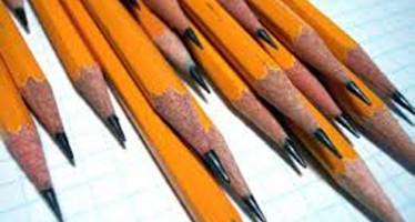NIGERIA TO START PRODUCING PENCILS BY 2018 – MINISTER