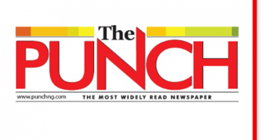 PUNCH WITHDRAWS TEMPORARILY FROM NPAN OVER $2BN ARMS DEAL