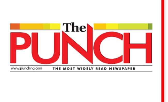OrijoReporter.com The Punch