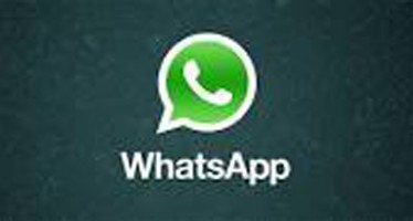 Brazil WhatsApp suspension lifted