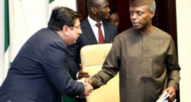 Nigeria to Receive N1.2 BN For Health Sector Development