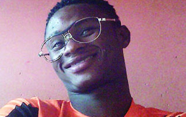 OrijoReporter.com Samuel Owawu