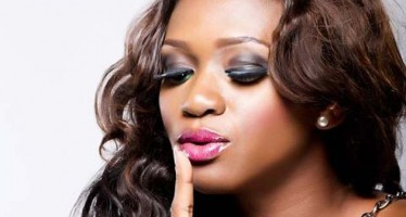 MARRIAGE IS NOT AN ACHIEVEMENT- WAJE