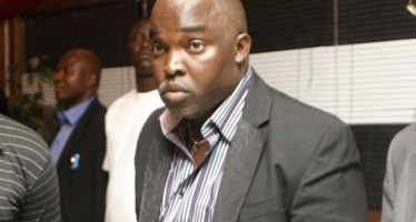 PINNICK TO FACE INVESTIGATION OVER ALLEGED N150M FRAUD