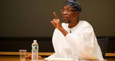 AREGBESOLA ACCUSED OF INFLATING AIRPORT CONTRACT