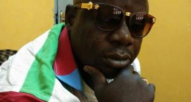 KWARA APC THUG SHOT DEAD BY CULTISTS