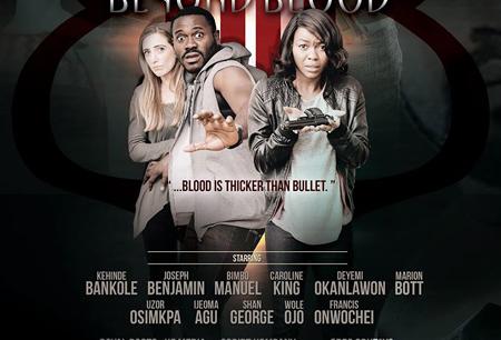 OrijoReporter.com beyond blood, Greg Odutayo, Deborah Odutayo