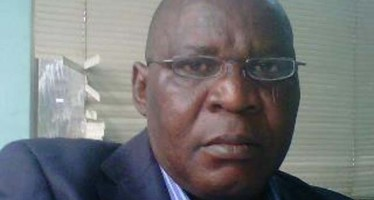 THISDAY EDITOR DIES OF HEART ATTACK AFTER DRIVING LONG HOURS