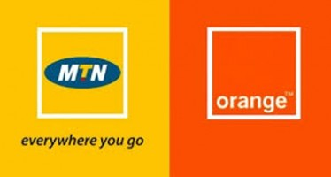 MTN, ORANGE, FINED $160M IN CAMEROON FOR EVADING TAX