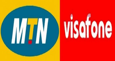 MTN TO RETRAIN VISAFONE STAFF ON 4G LTE  AFTER ACQUISITION