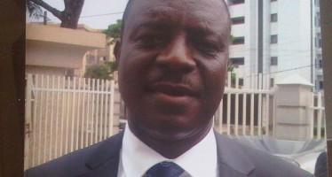 REDEEMED CHURCH PASTOR REMANDED IN PRISON OVER FRAUD