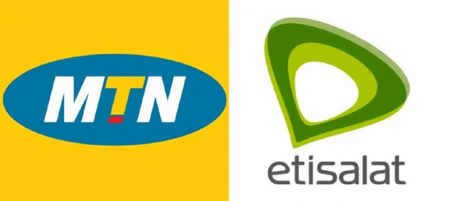 Etisalat Loses Bid to Stop Sales of Visafone to MTN