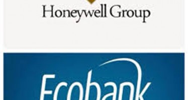 N3.5bn loan:  Appeal Court hears Honeywell/Ecobank appeals February 22