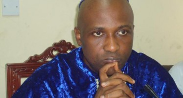 TIP ON HOW TO FIGHT SEXUAL TEMPTATION BY PRIMATE AYODELE