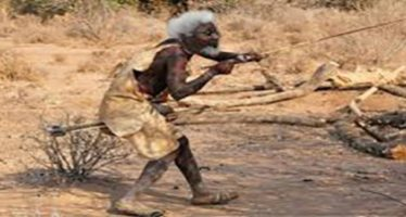 I TRUST SOYINKA AS AN APARO HUNTER- OBASANJO