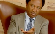DON'T GRANT LOANS TO NORTHERN GOVS, SENATOR SANI WARNS ISLAMIC BANK