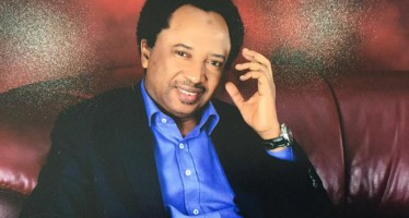 $3 billion US Dollars Wasted on Search For Oil in North – Sen. Shehu Sani