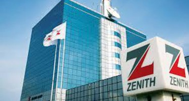Oil bunkering: Court orders Zenith  bank to forfeit N150m for escaped Russians