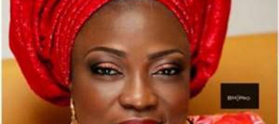 HOW GOV. AMBODE'S WIFE, OTHER CELEBRITIES WITH 'MIRACLE BABIES' GIVE FANS FALSE HOPE