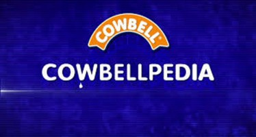 COWBELLPEDIA LAUNCHES  MOBILE APP TO FIGHT MATHS PHOBIA