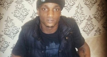 MISSING NIGERIAN FOUND DEAD ON TOP OF TRAIN IN UNITED STATES