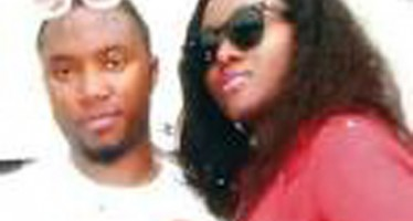 FRESH GRADUATE KILLED BY LOVER IN HOTEL ROOM