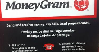 MoneyGram and Walmart Announce New Three-Year Agreement